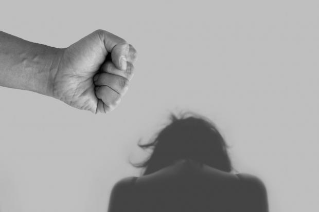 The Government should strengthen its domestic abuse bill, the London Assembly said. Photo: Pixabay