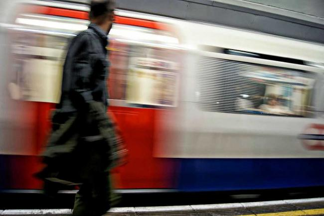 Critics say freezing Tube fares has led to under-investment and more delays.