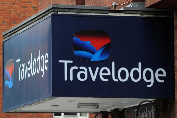 Travelodge wants to build 14 brand new hotels in Essex - this is where. Picture: Nick Ansell/PA Wire.