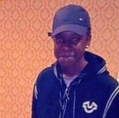 18-year-old Lyndon Davis was fatally stabbed in Romford in 2018