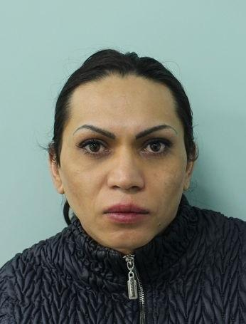 Marian Vasilev. Photo: Met Police