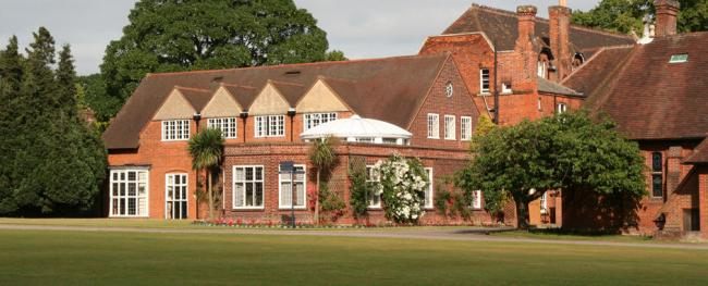 Chigwell School stdents achieved the fourth best exam results in East Anglia this summer according to Parent Power, The Sunday Times School Guide 2020.