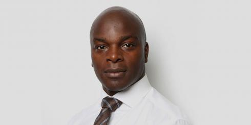 East London and West Essex Guardian Series: Shaun Bailey wants tougher laws to tackle LGBT hate crimes (Photo: GLA).