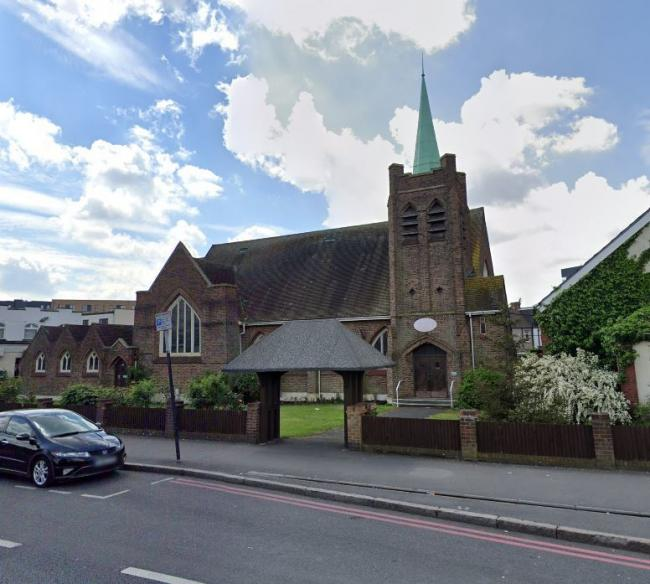 Redbridge Equalities and Community Council is celebrating its 50th anniversary. Photo: Google