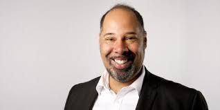 David Kurten has been a London Assemby member for four years (Photo: GLA).