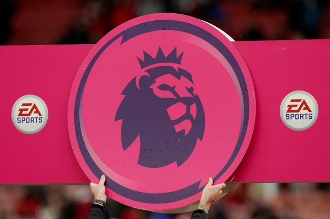 Premier League bosses are set to discuss the next steps in the crisis on April 3. Picture: Action Images