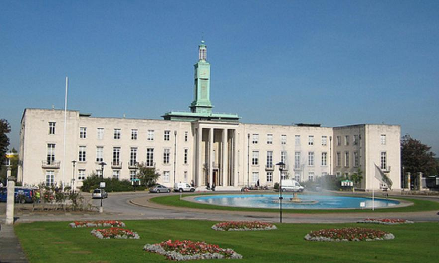 WALTHAM FOREST: Do you agree with council's ambitions for the future?