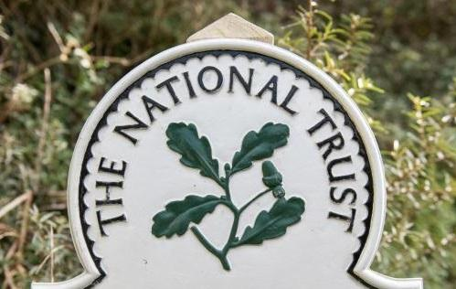 National Trust to cut 1,200 jobs in major £100million restructure (Archive photo)