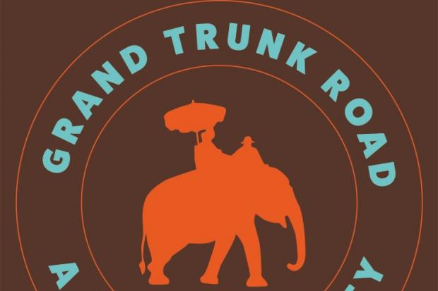 WIN: A Grand Trunk Road Meal for Two