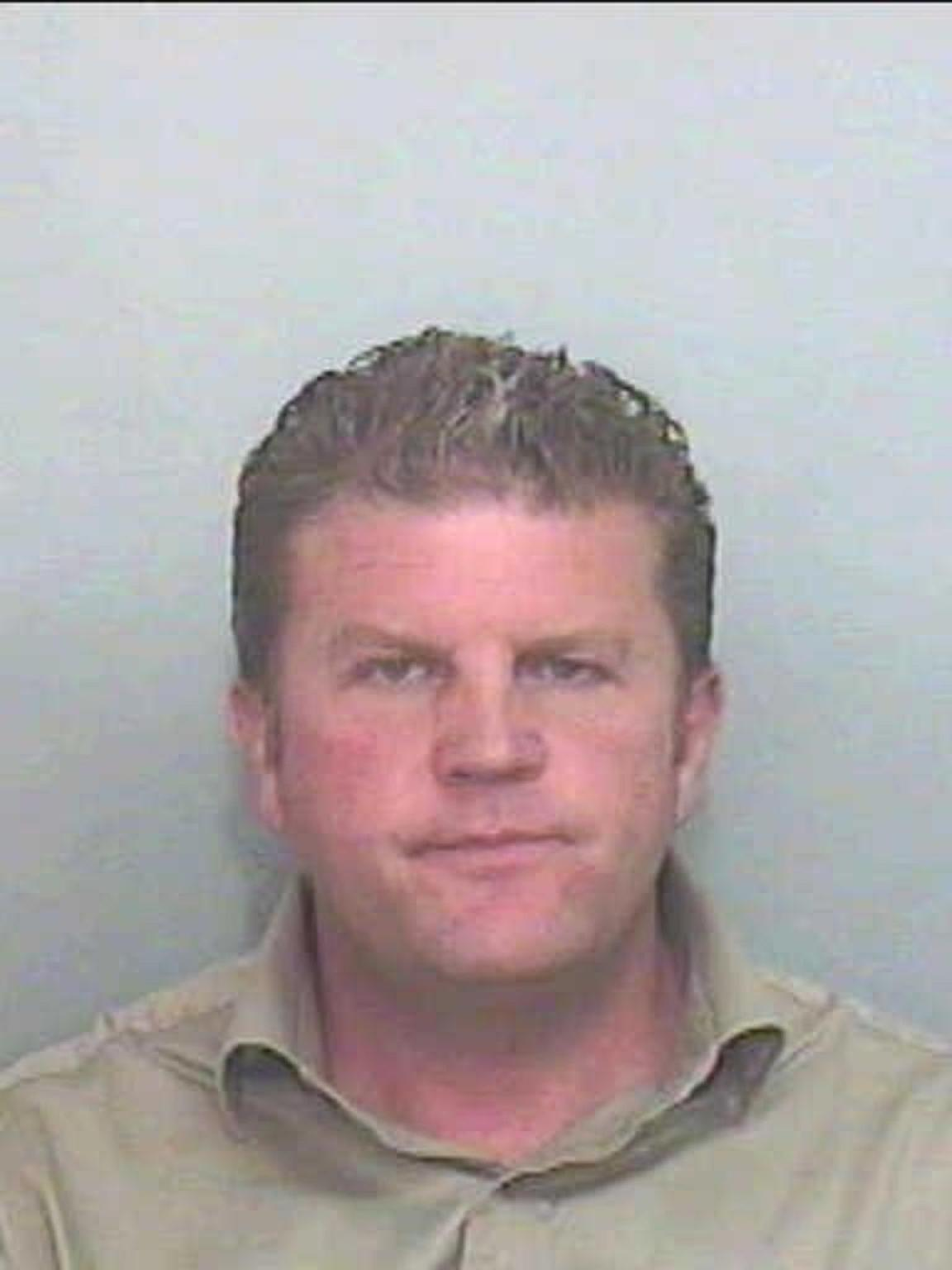 Motor Group owner imprisoned for fraud   East London and West Essex