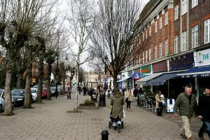 Planning applications submitted for Wanstead and Woodford