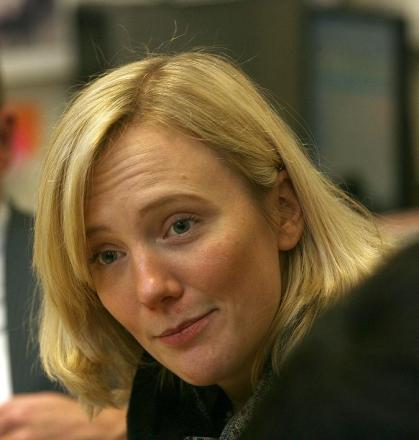Stella Creasy is furious that constituents are being charged for a perceived threat of terrorism