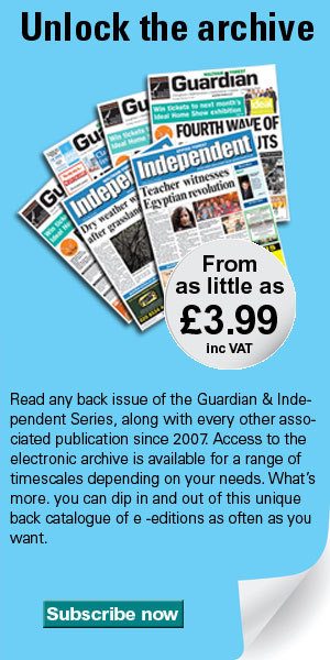 guardian newspaper direct