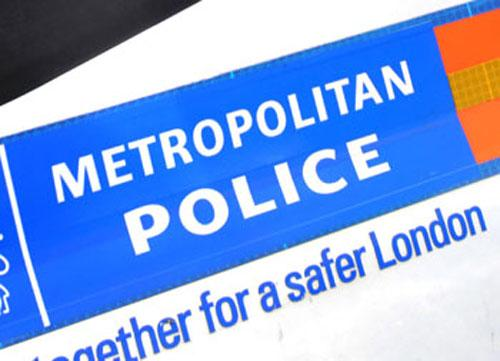 East London and West Essex Guardian Series: Sting operation over last Bank Holiday weekend