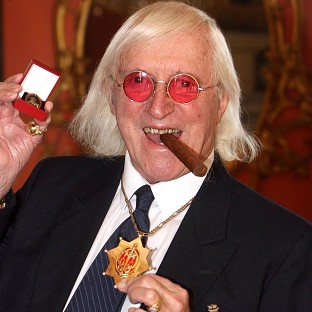 A TV documentary made a number of allegations against Sir Jimmy Savile