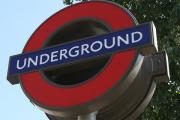 Central line workers could strike again, this time on September 17