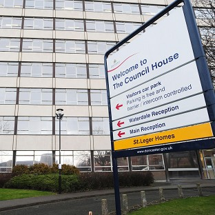Two reports are expected to be highly critical of services in Doncaster