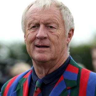 Chris Tarrant says broadcasters have become more cautious over the years