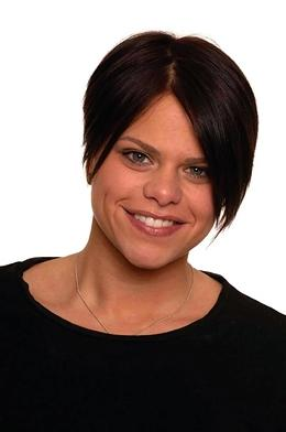 """Jade Goody's """"ludicrous"""" £3,000 lights demand 