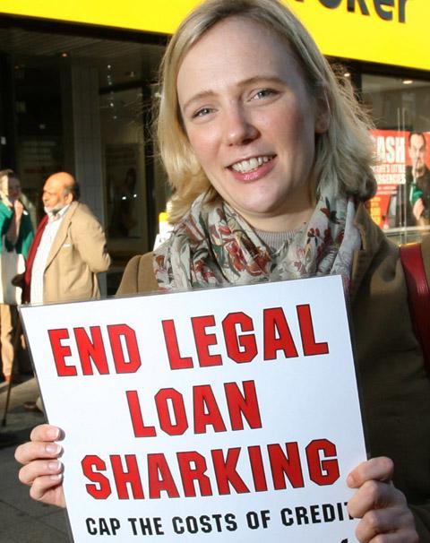 Bankruptcy cash loans image 5