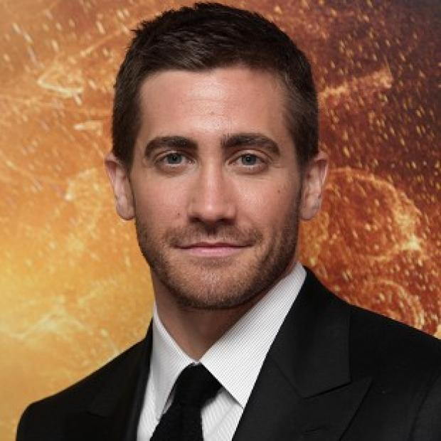 East London and West Essex Guardian Series: Jake Gyllenhaal plays a cop in End Of Watch