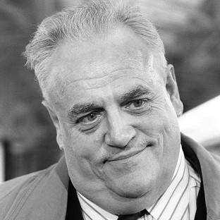 Police say former Liberal Democrat MP Sir Cyril Smith, who died in 2010, was involved in the abuse of young boys