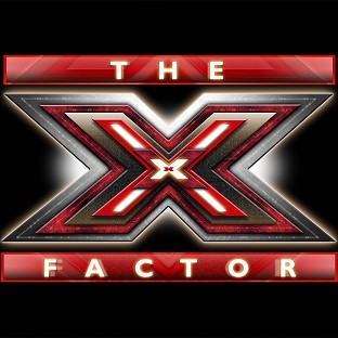 The X Factor semi-final attracted 2.6 million fewer viewers than last year