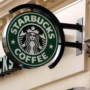 Starbucks told MPs it had made a loss for 14 of the 15 years it has
