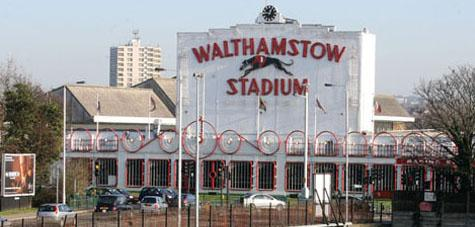 No more hope for campaigners over Walthamstow Stadium
