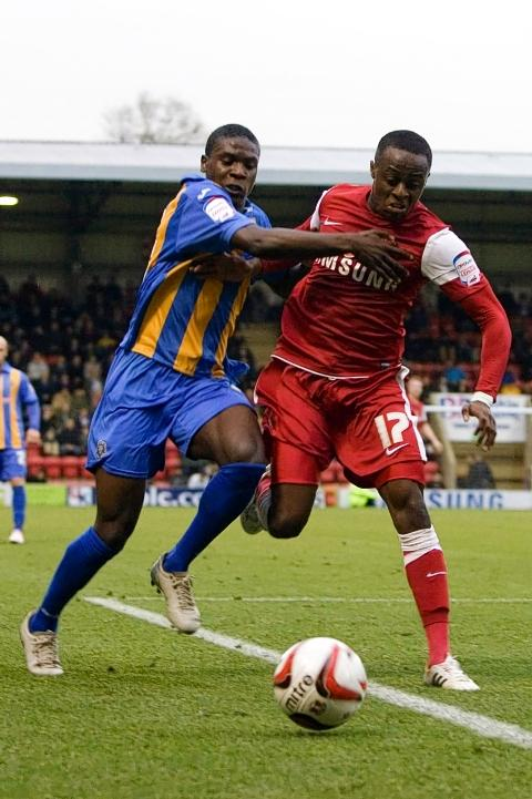 Moses Odubajo is close to signing a new contract: Simon O'Connor