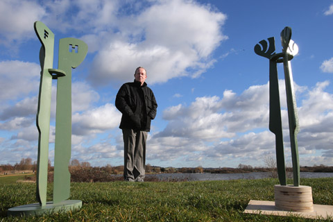 Heritage group defends airfield commemoration designs