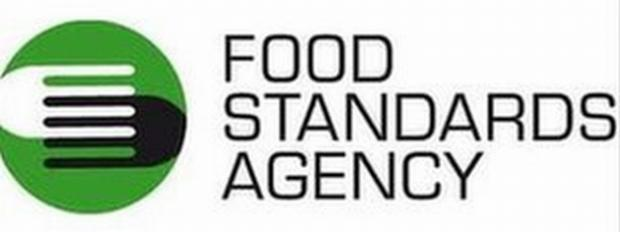 The Foord Standards Agency rated Belgique in Loughton zero out of five