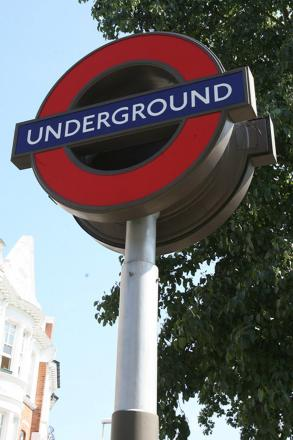 WiFi to be offered at Tube stations