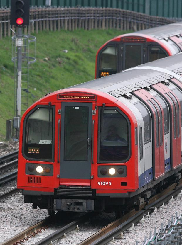 East London and West Essex Guardian Series: The strikes have been called off