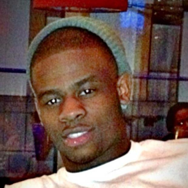 East London and West Essex Guardian Series: Tyrell Matthews-Burton was stabbed to death in Malia in July 2013