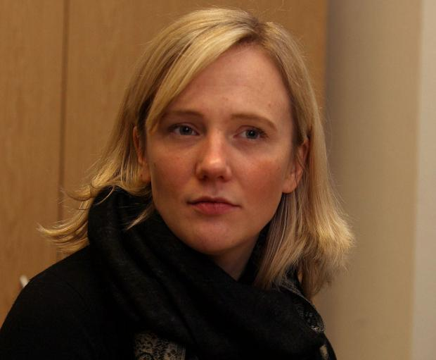 Stella Creasy was abused after supporting a campaign for Jane Austen to be featured on a new £10 note