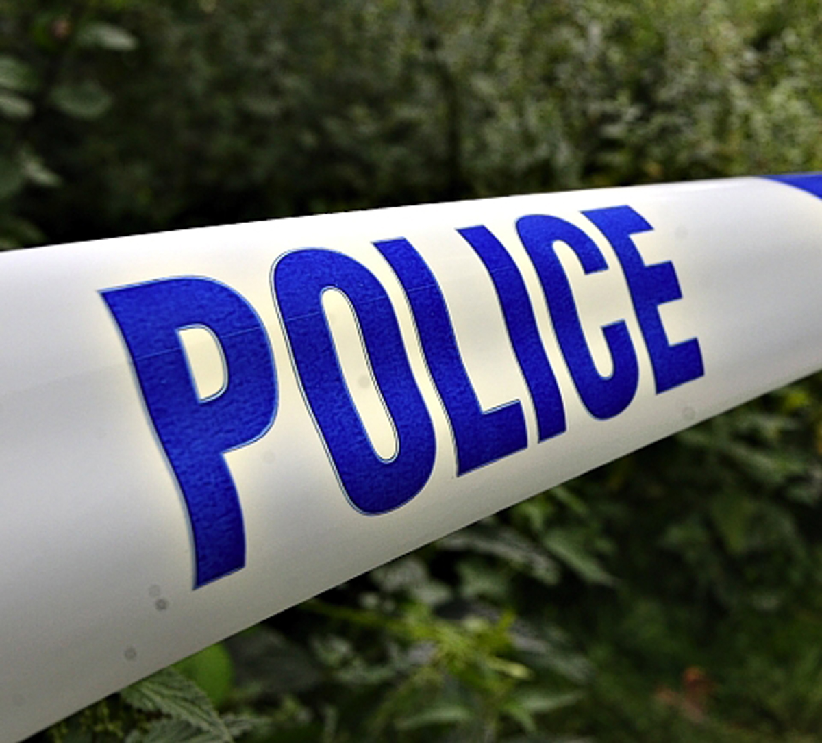 Teenage boys have been charged with robbing 11-year-old at knifepoint