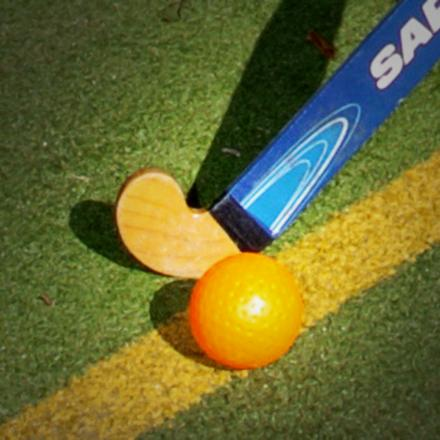 HOCKEY: Crostyx slip to Chelmsford loss