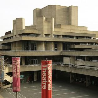 East London and West Essex Guardian Series: The National Theatre is celebrating its 50th anniversary.