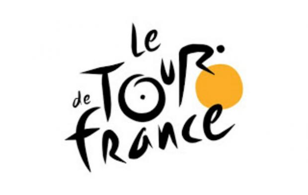 Last chance to get involved in the Tour de France