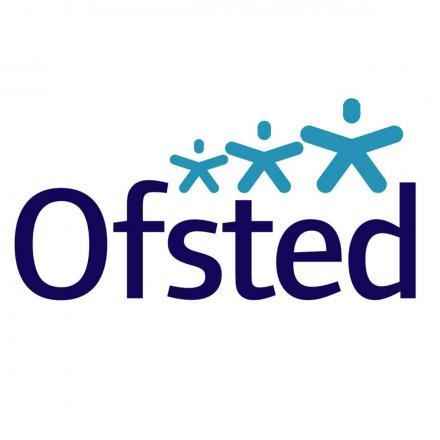 Ofsted tells nursery to improve