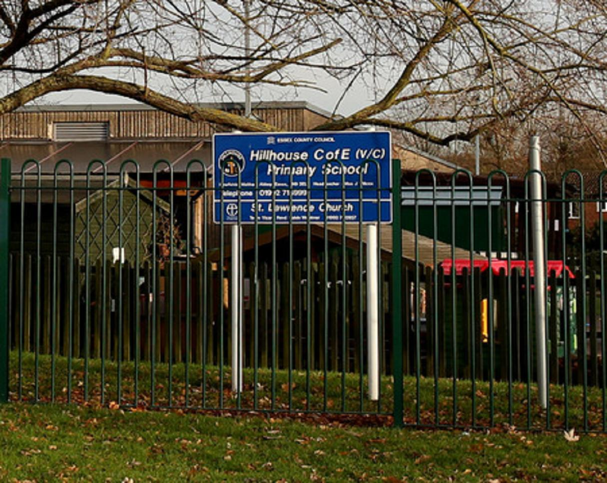 Preschool 'determined' to get Good rating back