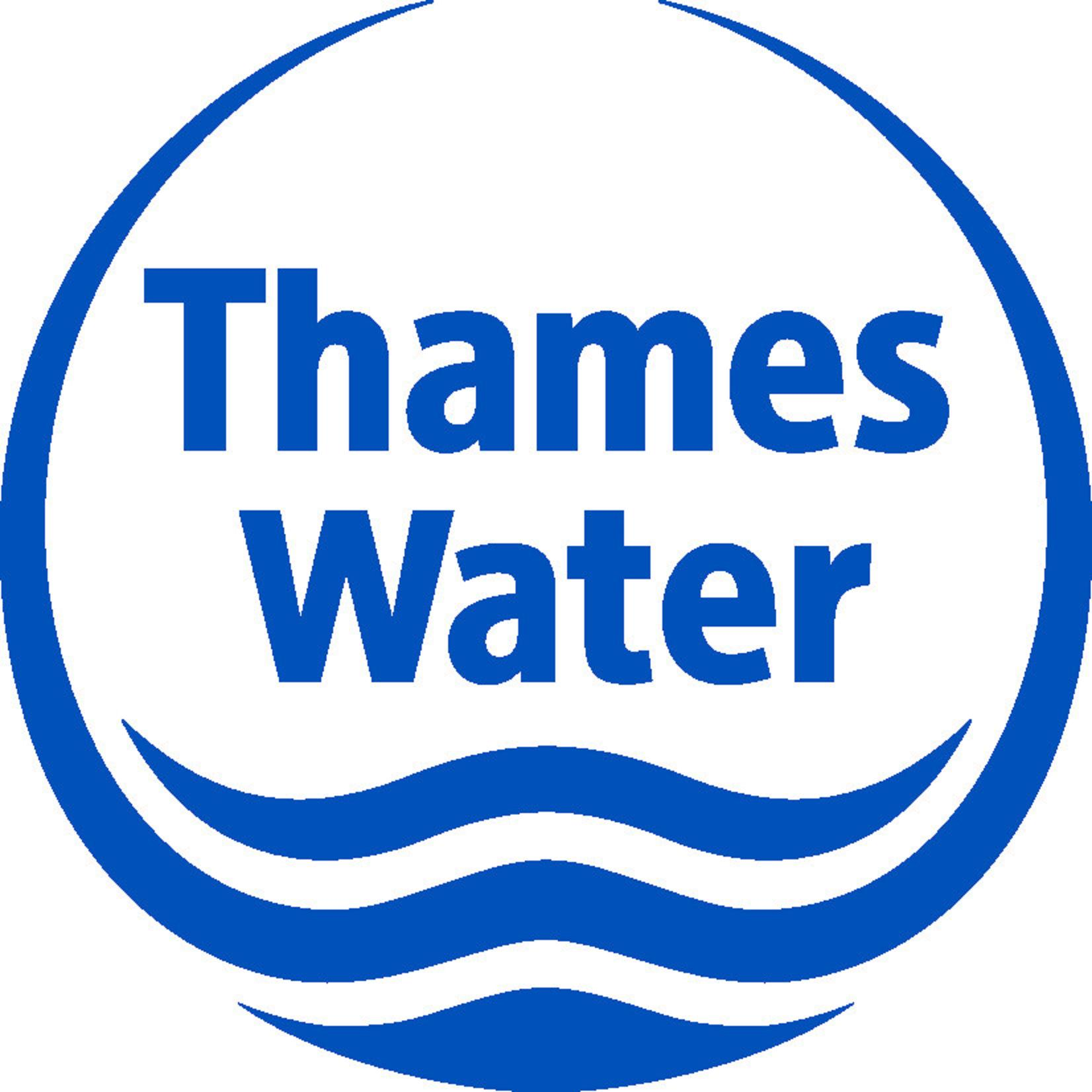 Thames Water engineers are at the burst main in Woodford High Road