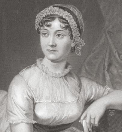 The Friends of Wanstead Parklands will hold a Jane Austin themed tea party in fancy dress