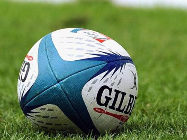 RUGBY: Woodford U15s lose out by one point in 26-27 thriller