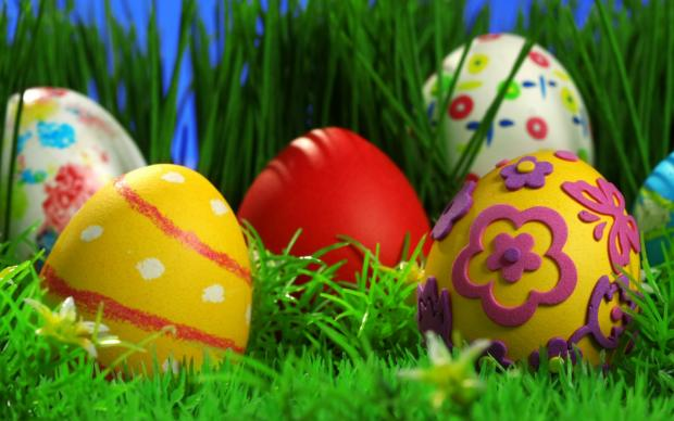 A series of childrens' Easter holiday events will take place at Fullwell Cross Library in Barkingside