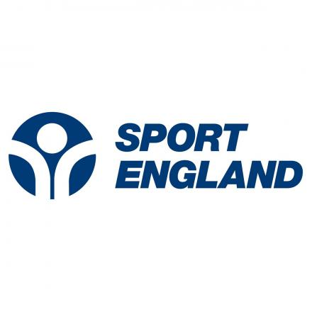 Epping Forest will put the grant towards increasing disability participation and coaching opportunities