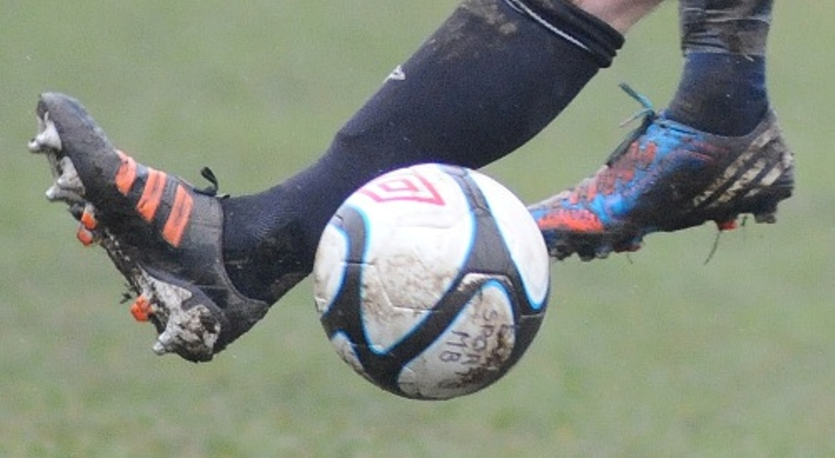 FOOTBALL: Table toppers Southminster see lead cut