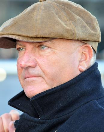 Residents of Ray Lodge Estate spoke of a 'quiet and reserved' Bob Crow