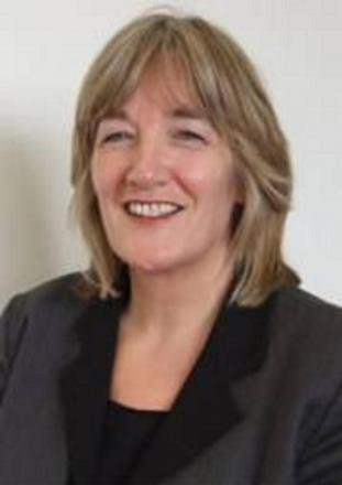 Averil Dongworth, chief executive of Barking, Havering and Redbridge University Hospitals NHS Trust (BHRUT) has resigned